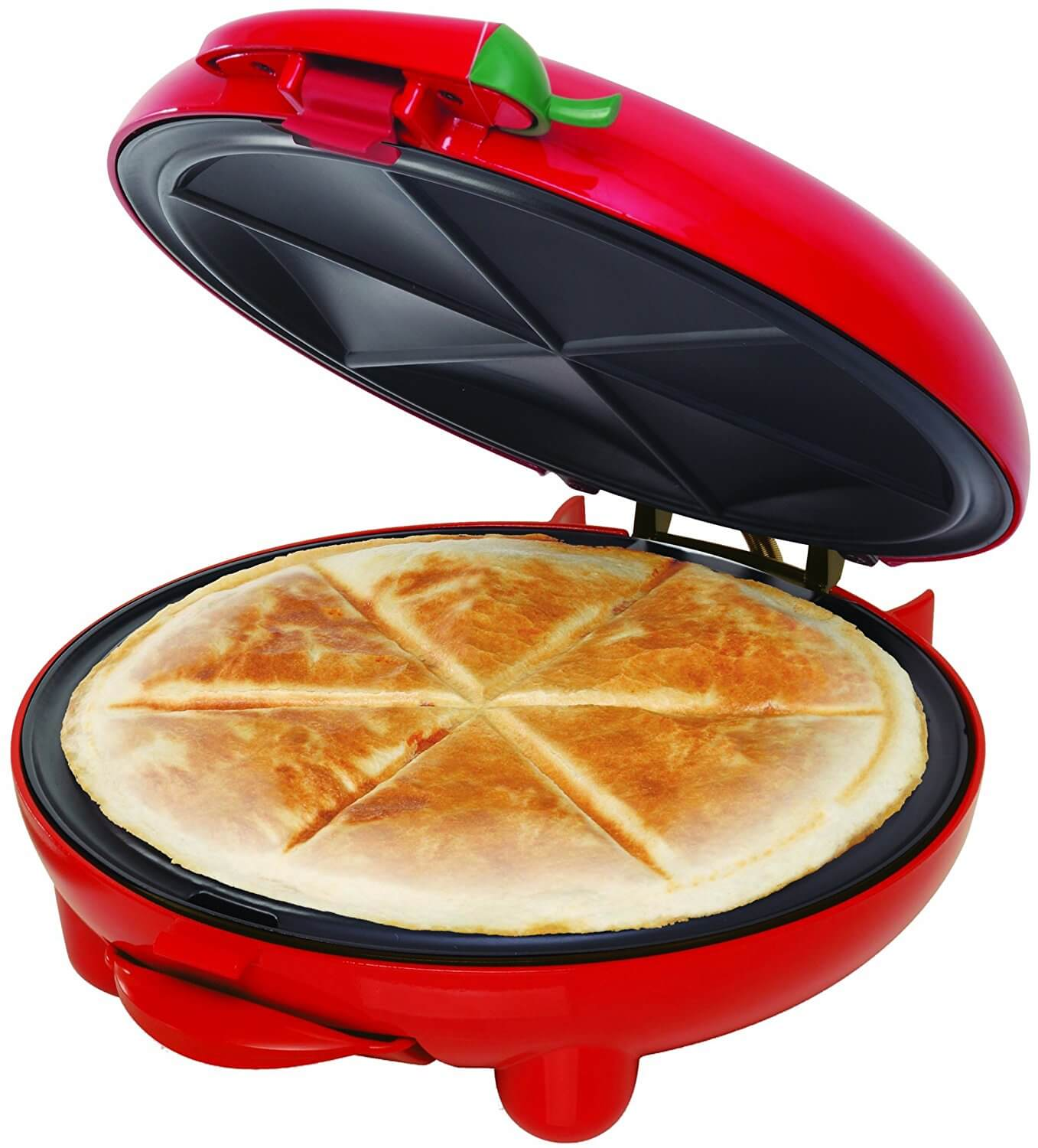 BELLA 13506 8-inch Quesadilla Maker