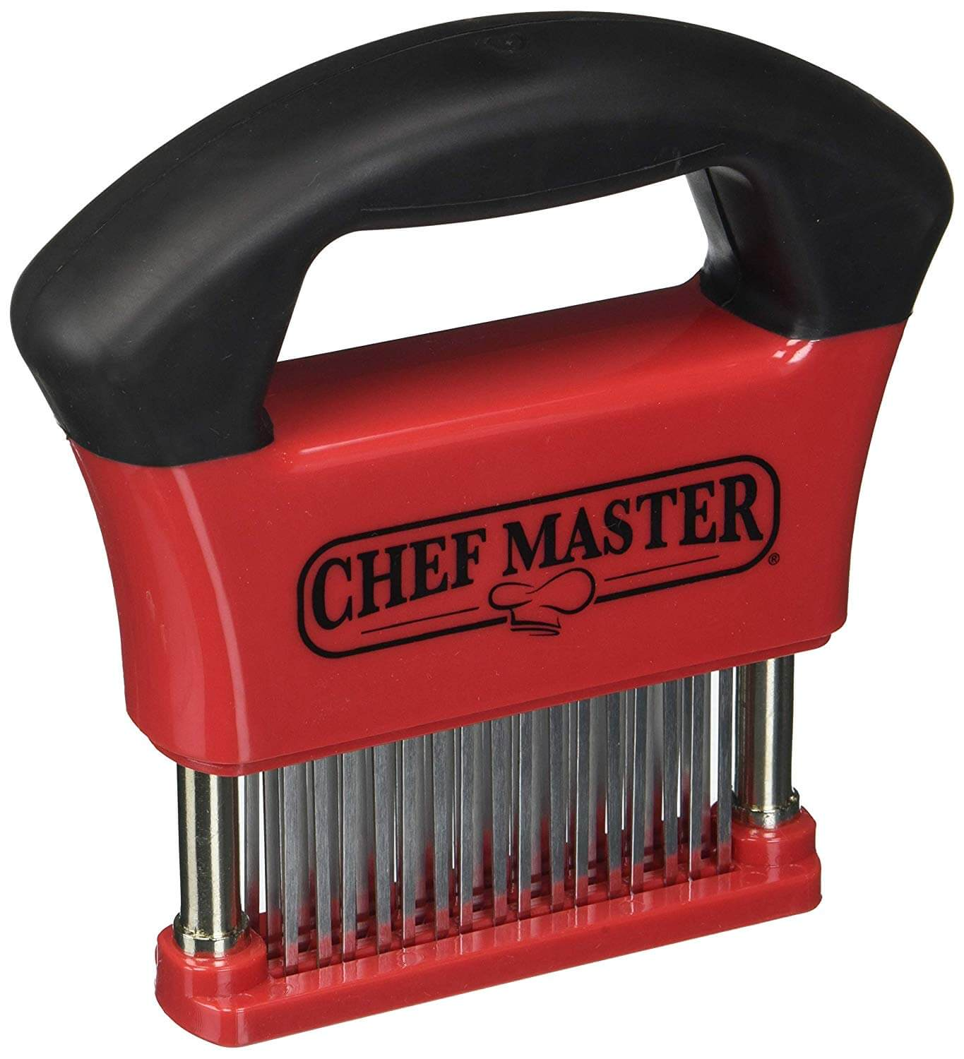 Chef Master 90009 Professional Meat Tenderizer