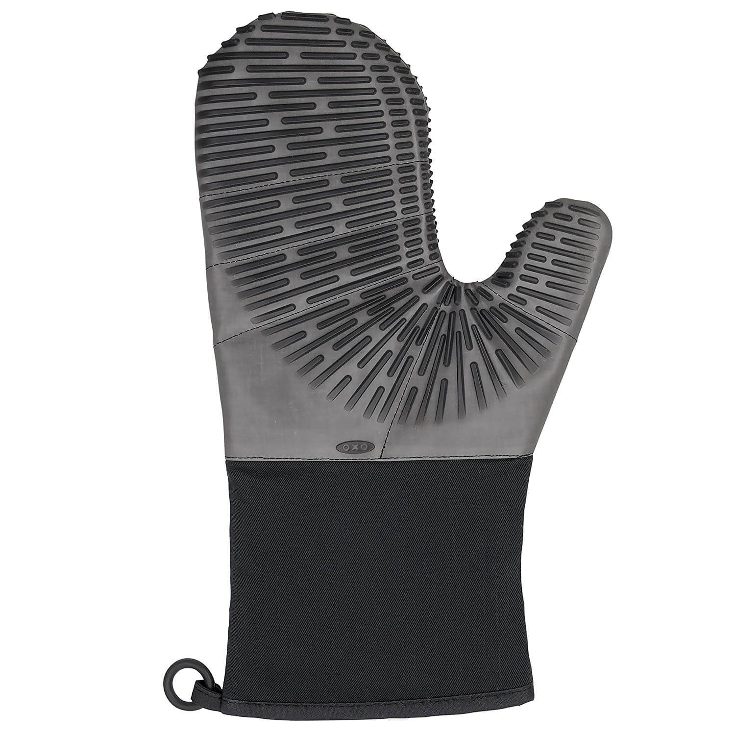 OXO Good Grips Silicone Oven Mitt