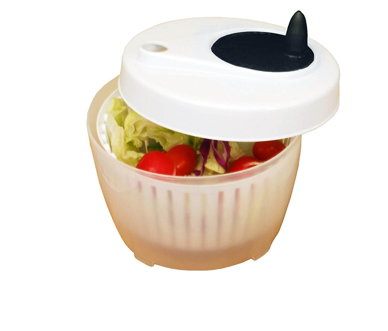 Mini-essoreuse Excelsteel Cook Pro Inc