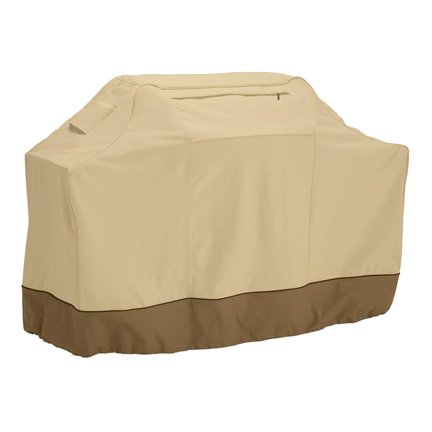 Classic Accessories 73912 Verdana Grill Cover