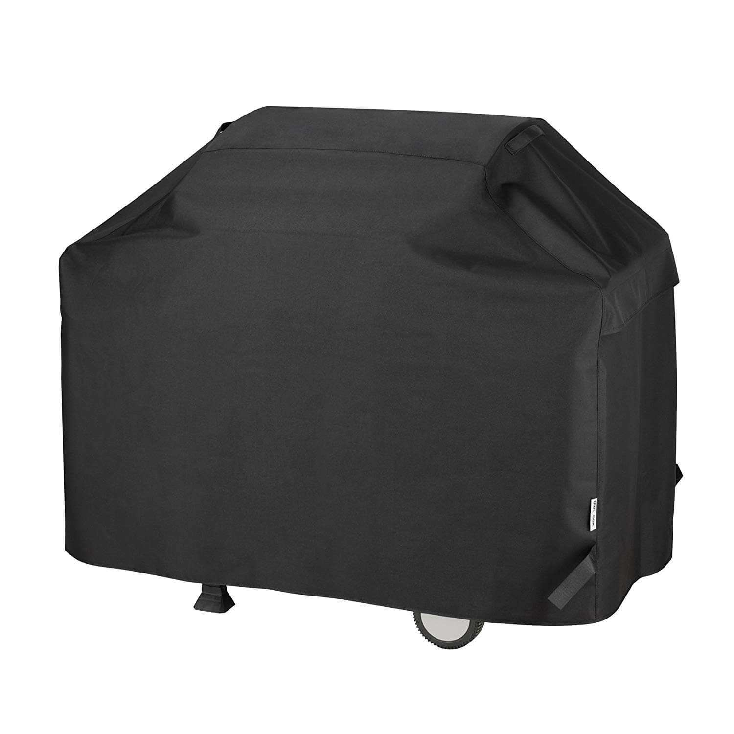 UniCook Heavy Duty Gas Grill Cover