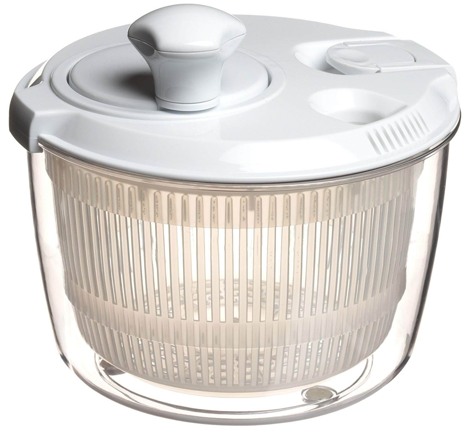 Xtraordinary Home Products Mini Salad Spinner