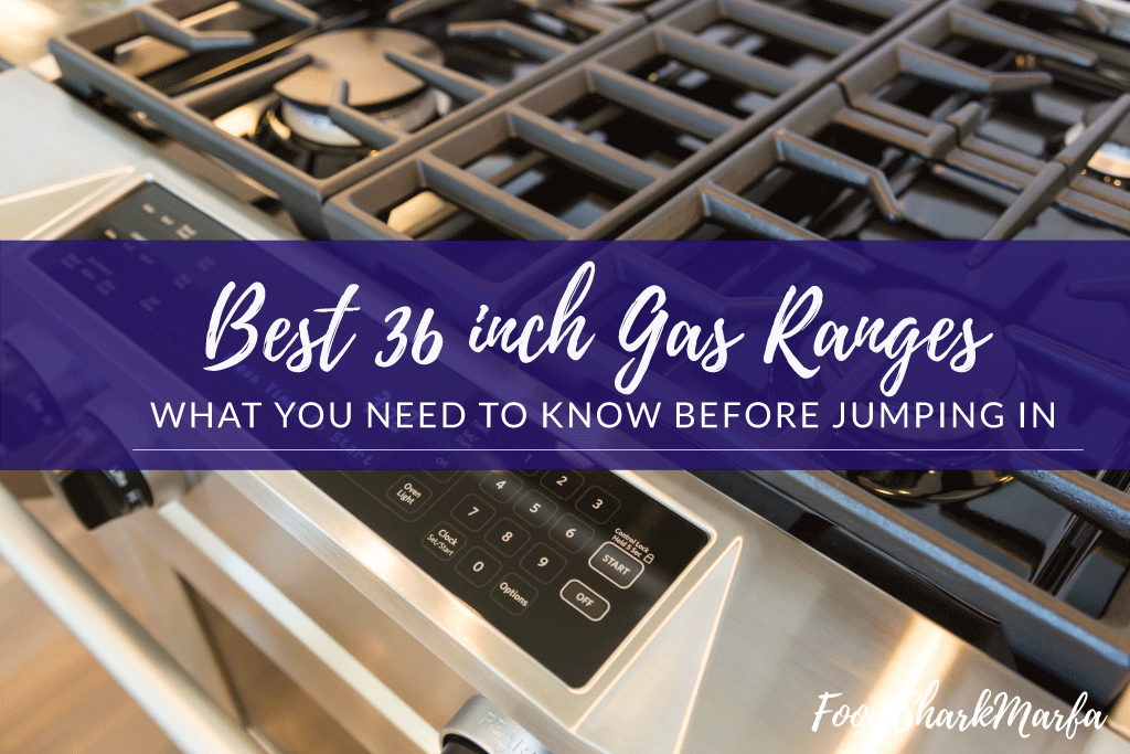 Best-36-inch-Gas-Ranges