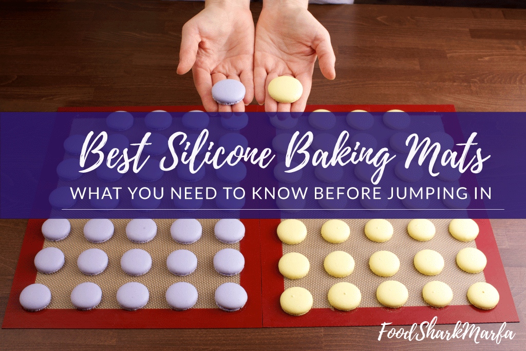 Best-Silicone-Baking-Mats