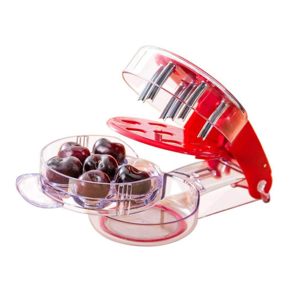 Amytalk Cherry Pitter