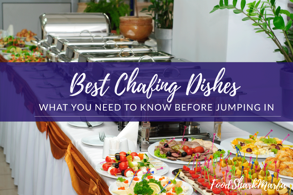 Best-Chafing-Dishes