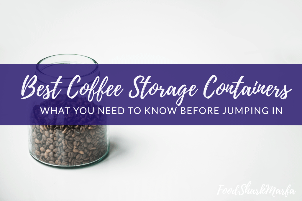 Best-Coffee-Storage-Containers