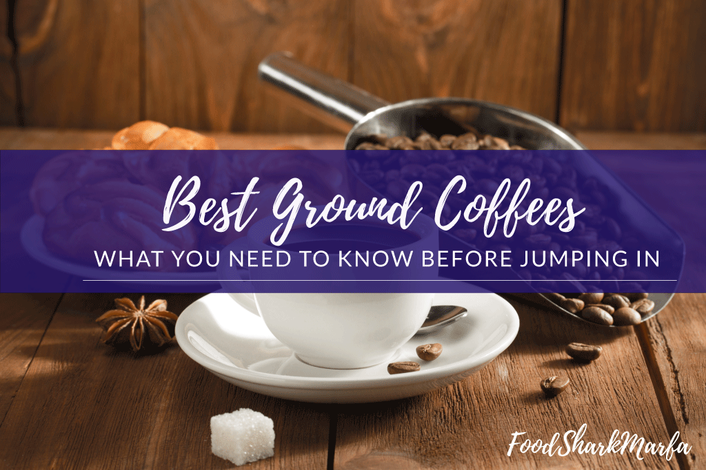 Best-Ground-Coffees