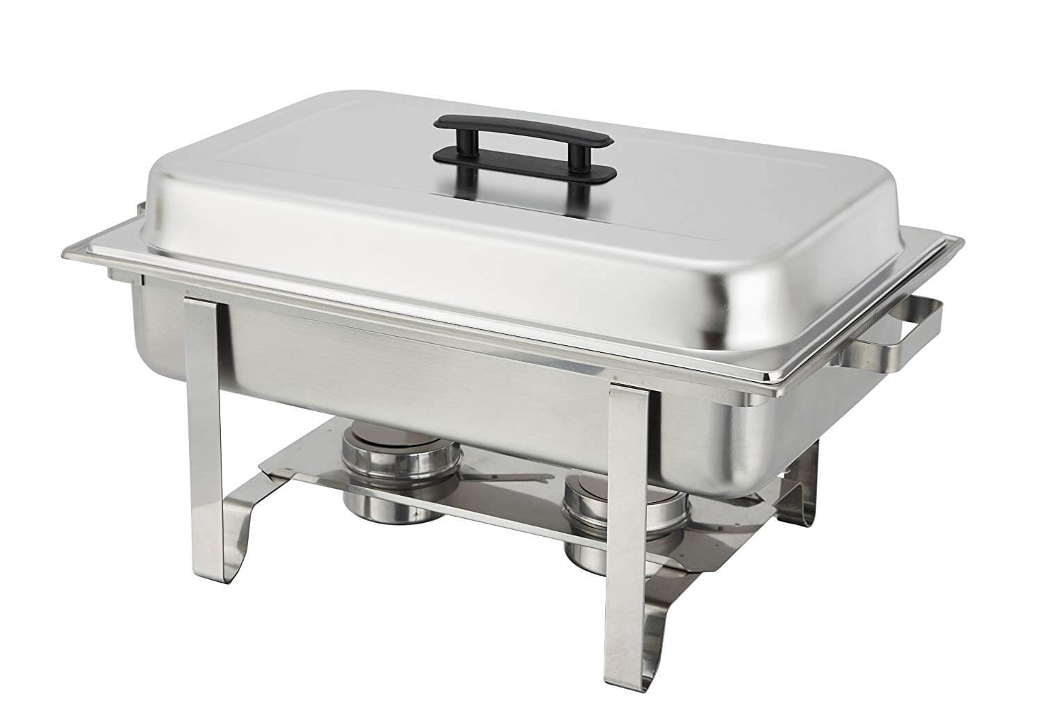 Winware Stainless Steel Chafer