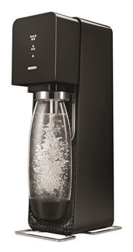 ​SodaStream Source Sparkling Water Maker