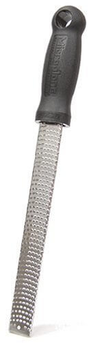 Microplane 40020 Classic Zester Grater
