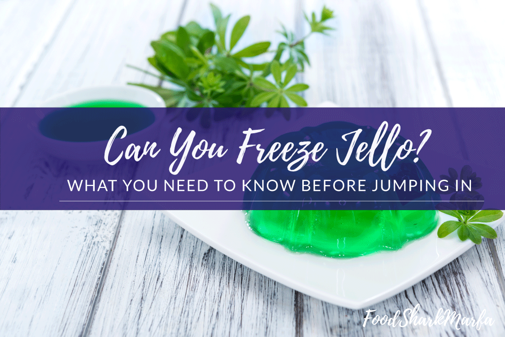 Can-You-Freeze-Jello