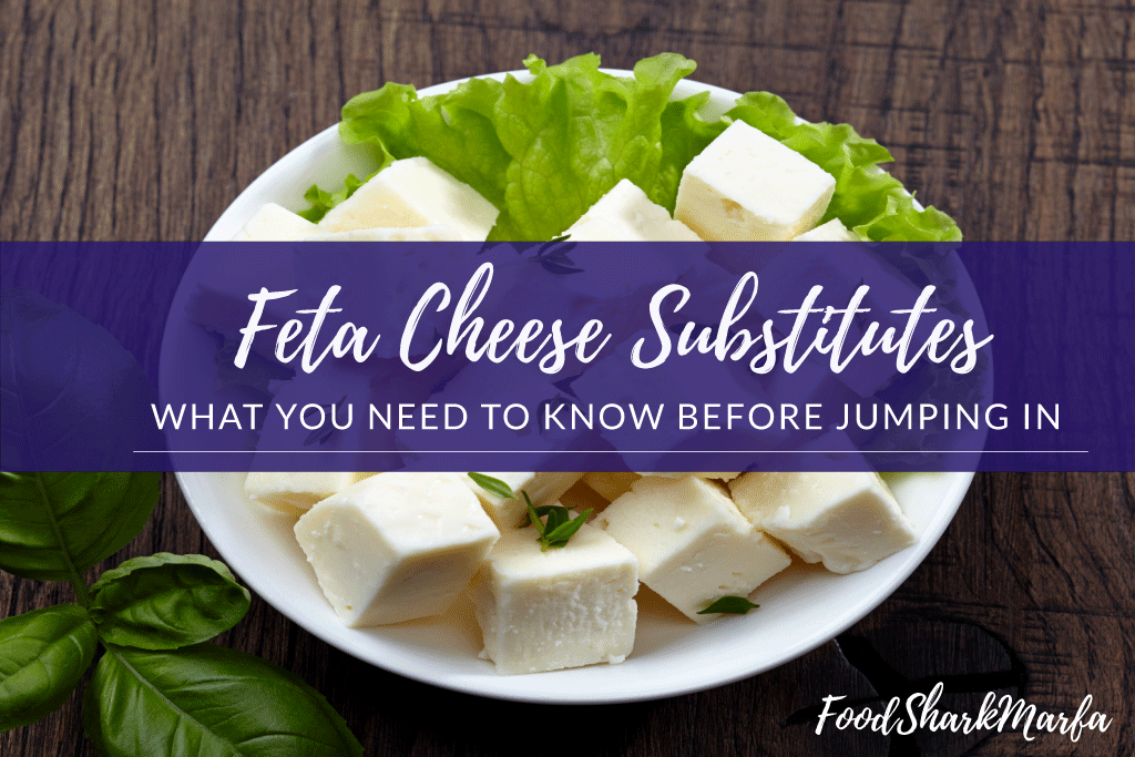 Feta-Cheese-Substitutes