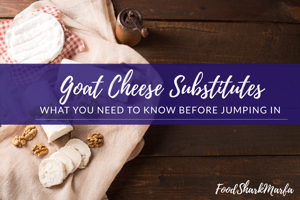 Goat-Cheese-Substitutes