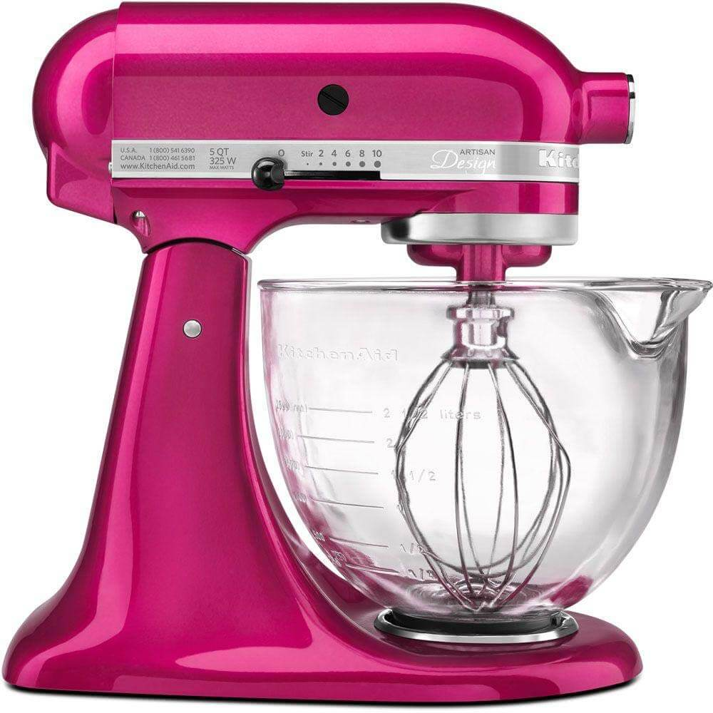 The 8 Best Quality Stand Mixers In 2019 Food Shark Marfa