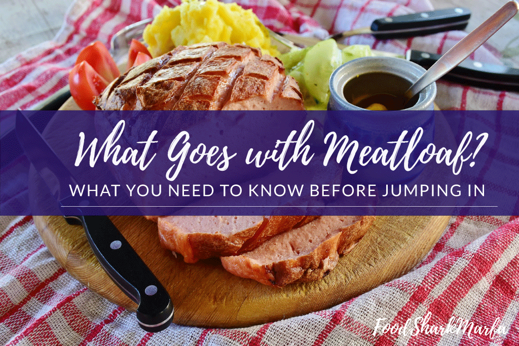 What-Goes-with-Meatloaf