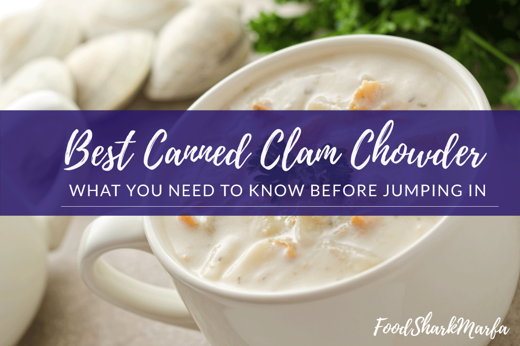 Best-Canned-Clam-Chowder
