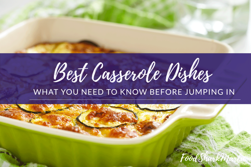 Best-Casserole-Dishes