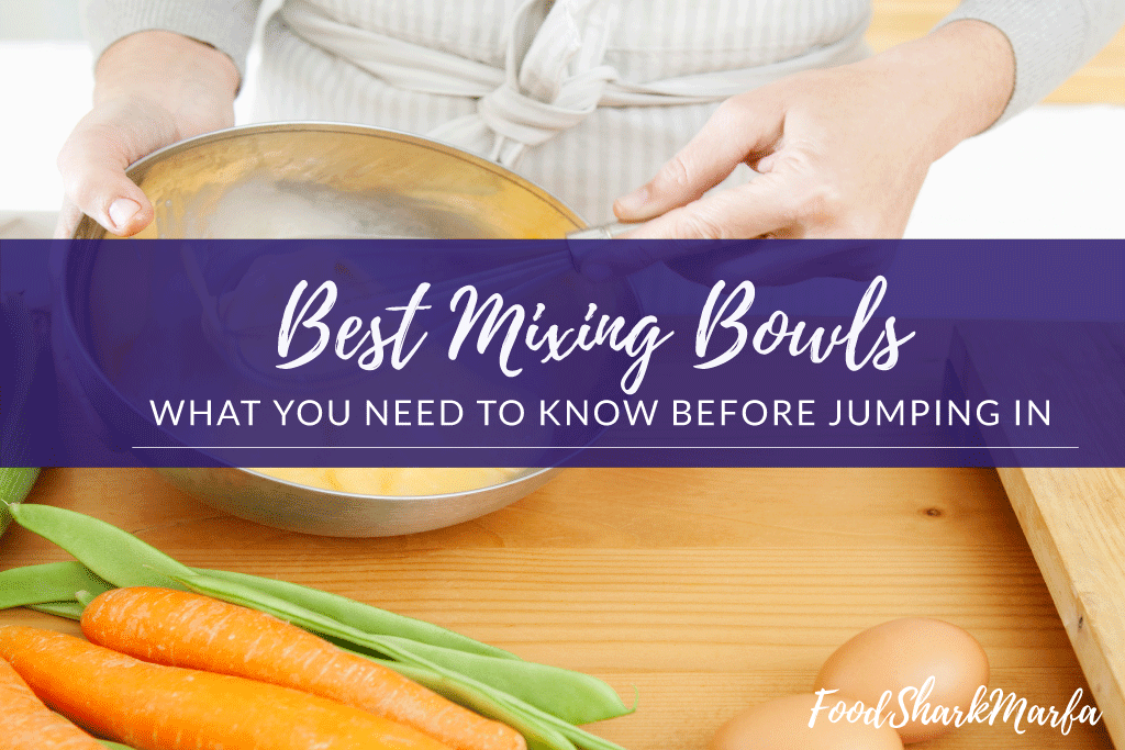 Best-Mixing-Bowls