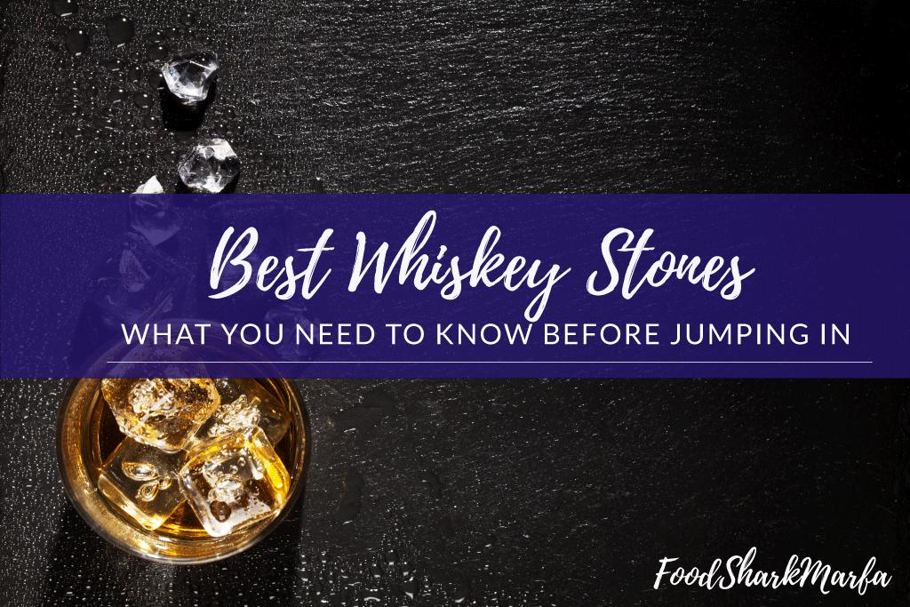 Best-Whiskey-Stones