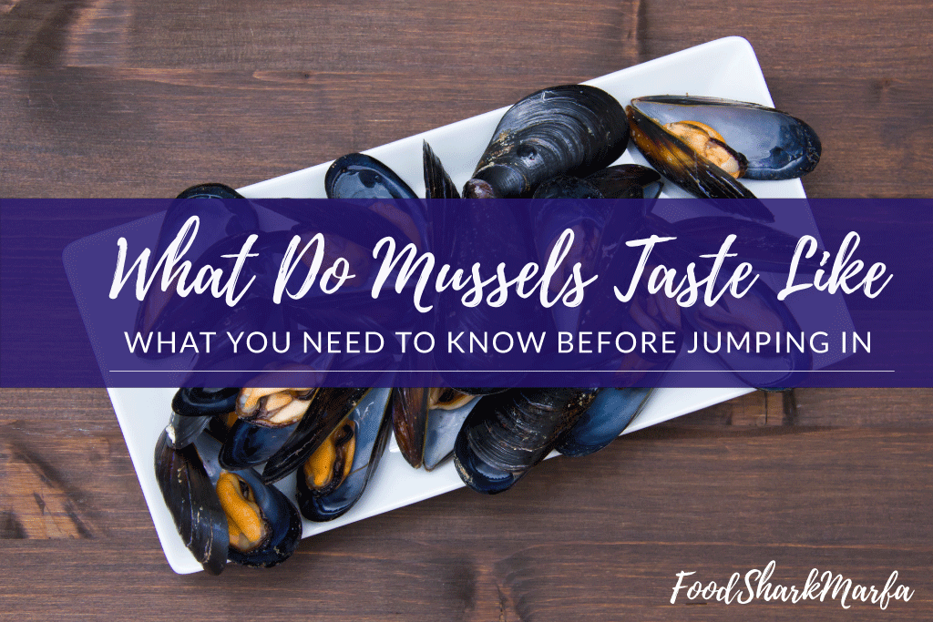 What-Do-Mussels-Taste-Like