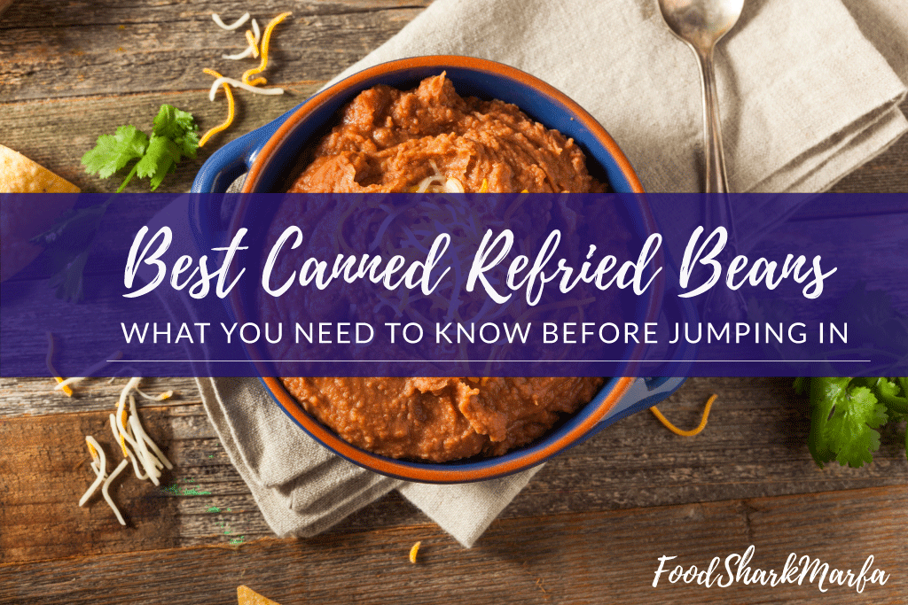 Best-Canned-Refried-Beans