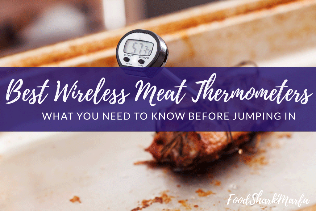 Best-Wireless-Meat-Thermometers