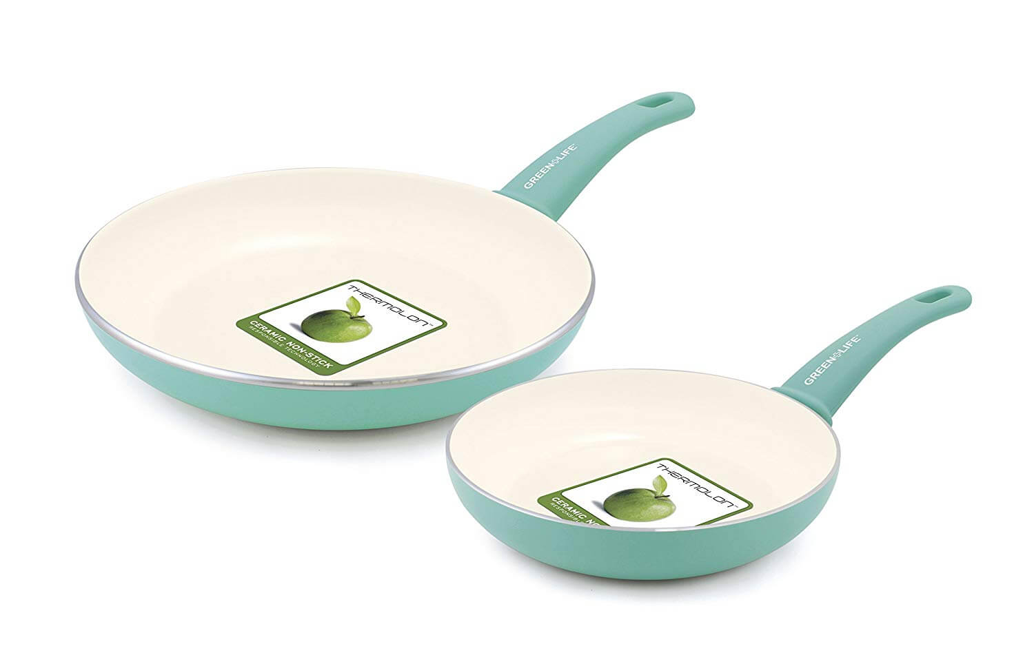 The 10 Best Ceramic Frying Pans In 2020 Food Shark Marfa,Angel Fish Saltwater