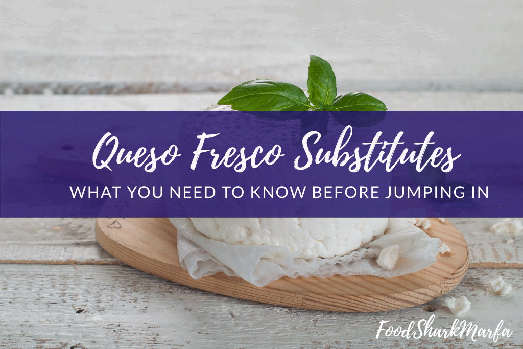 Queso-Fresco-Substitutes