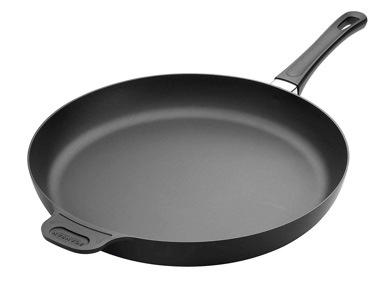 The 10 Best Ceramic Frying Pans In 2019 Food Shark Marfa