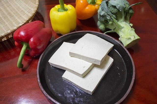 Easy Ricotta Cheese Substitutes For Last Minute Lasagna Or Cannoli Food Shark Marfa