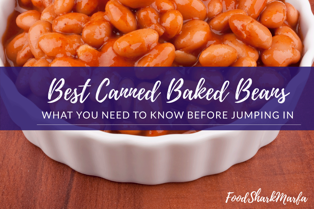 Best-Canned-Baked-Beans