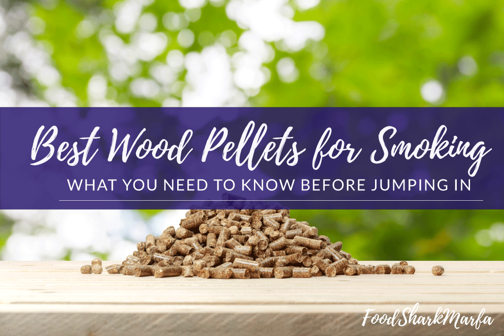 Best-Wood-Pellets-for-Smoking