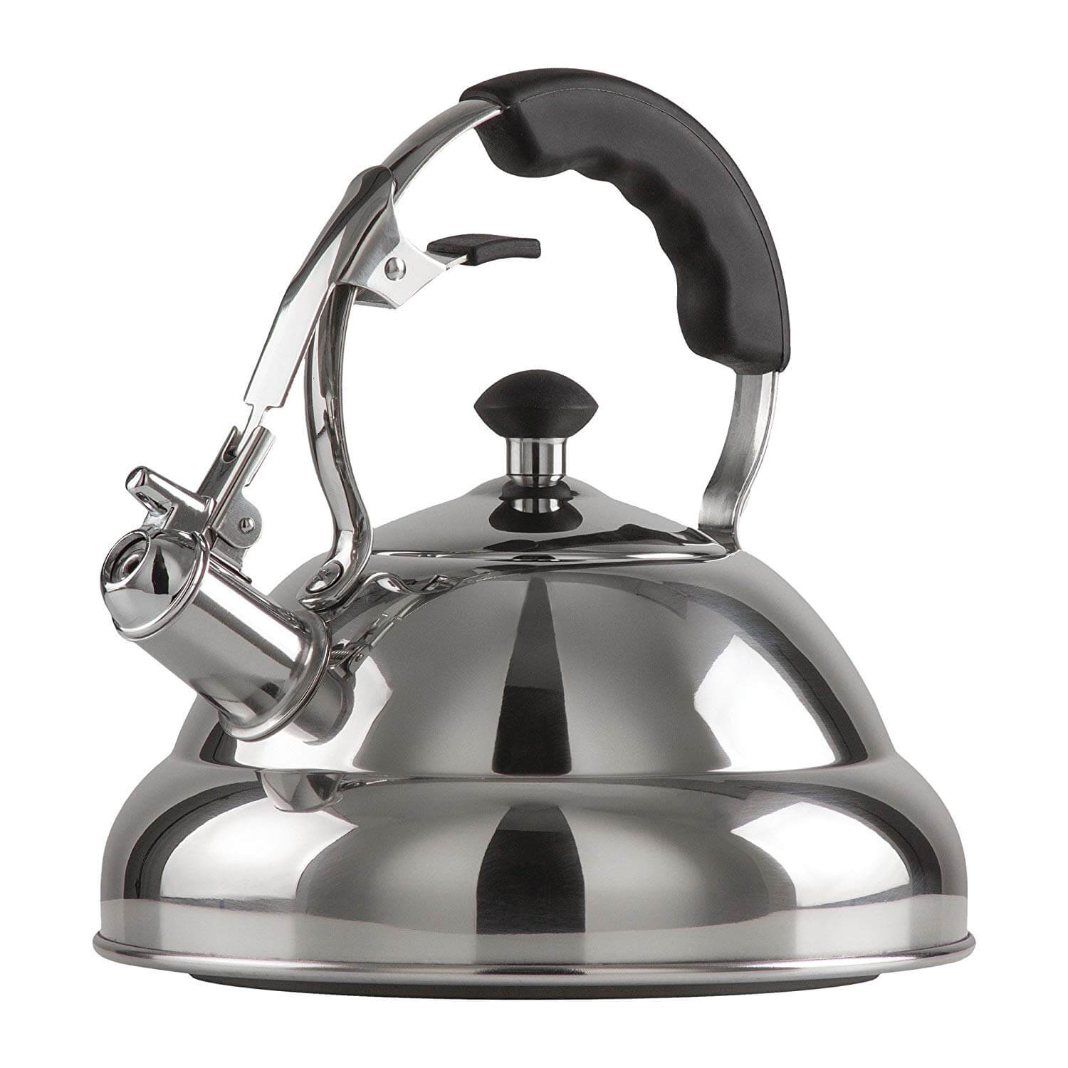 Chef's Secret Tea Kettle