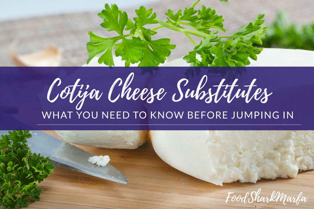 Cotija-Cheese-Substitutes