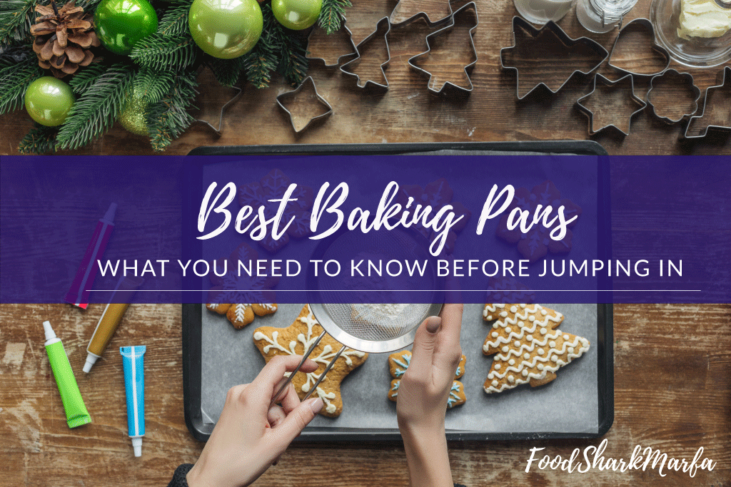 Best-Baking-Pans