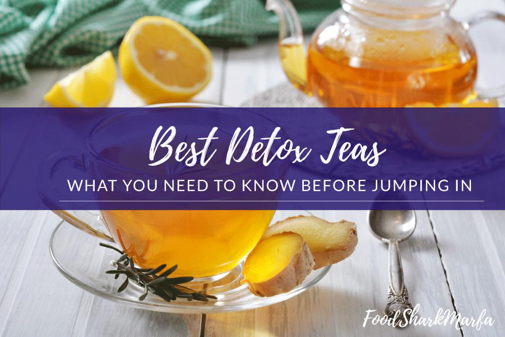 Best-Detox-Teas