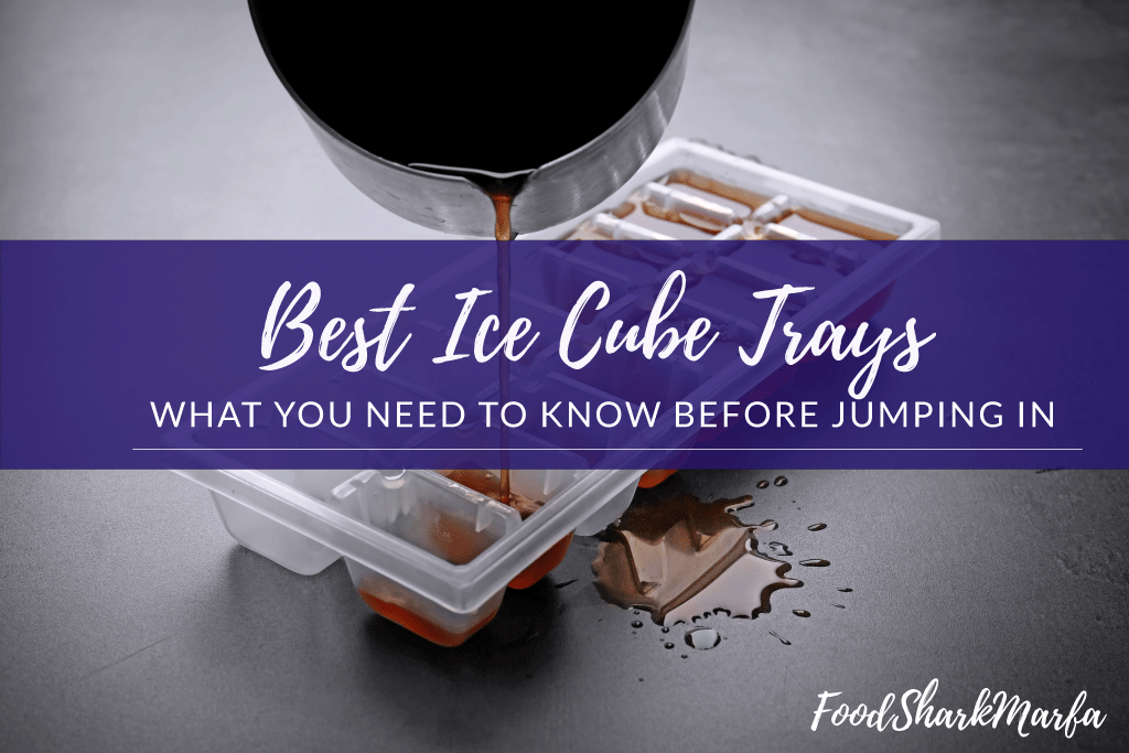 Best-Ice-Cube-Trays