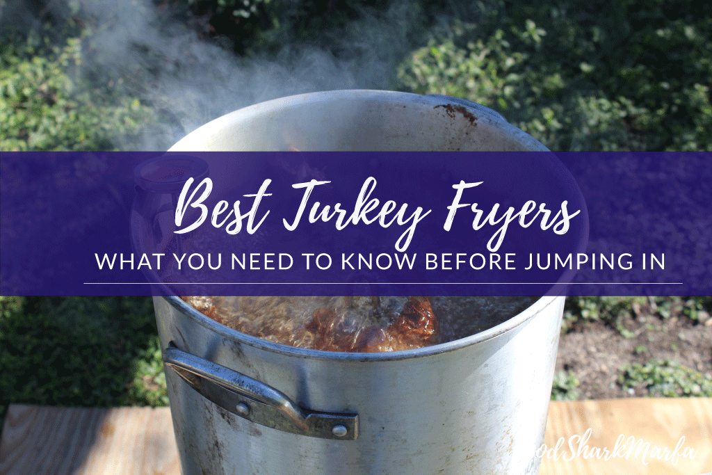 Best-Turkey-Fryers