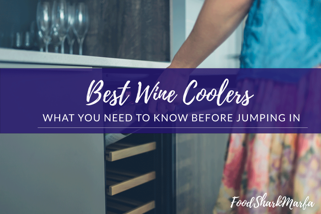Best-Wine-Coolers