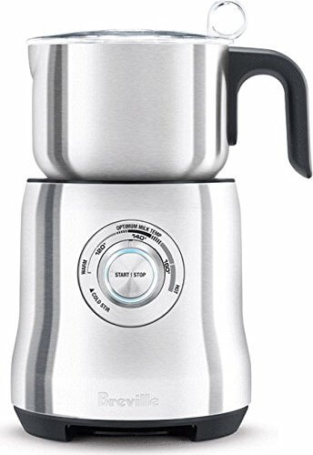 Breville BMF600XL Café Milk Frother