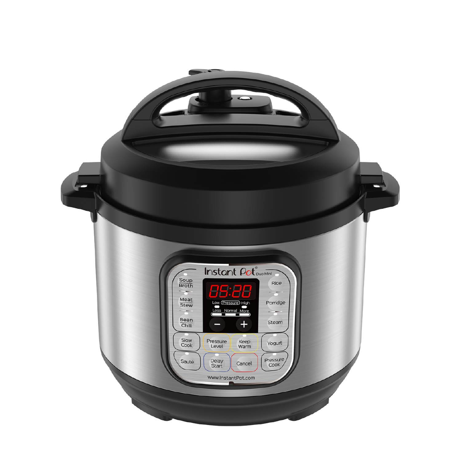 Instant Pot Duo Mini 7-in-1