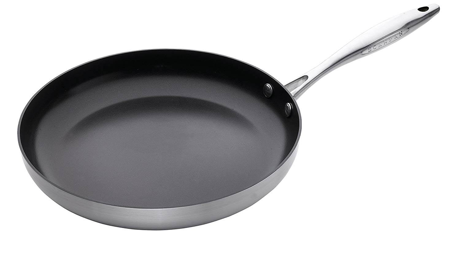 Scanpan CTX 12.75 Fry Pan