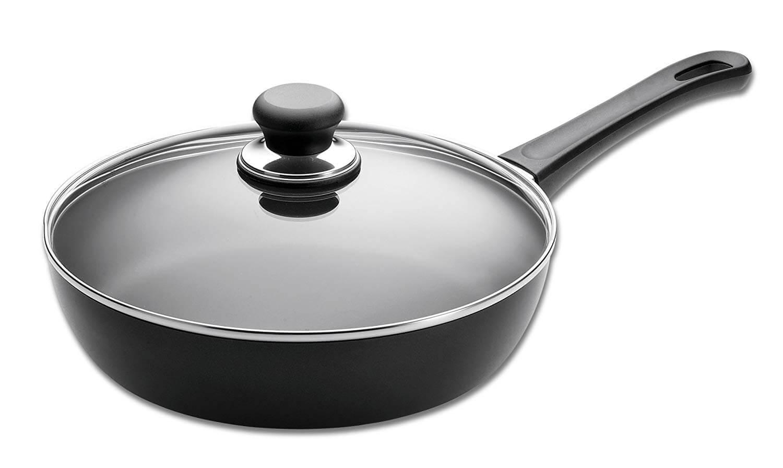 Scanpan Classic 2.75 Quart Sauté Pan