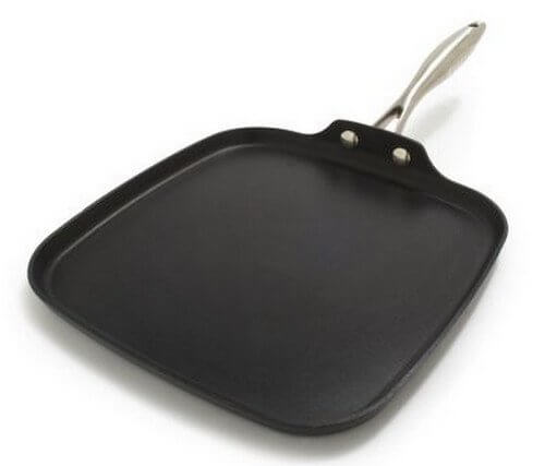 Scanpan Professional 11 Griddle