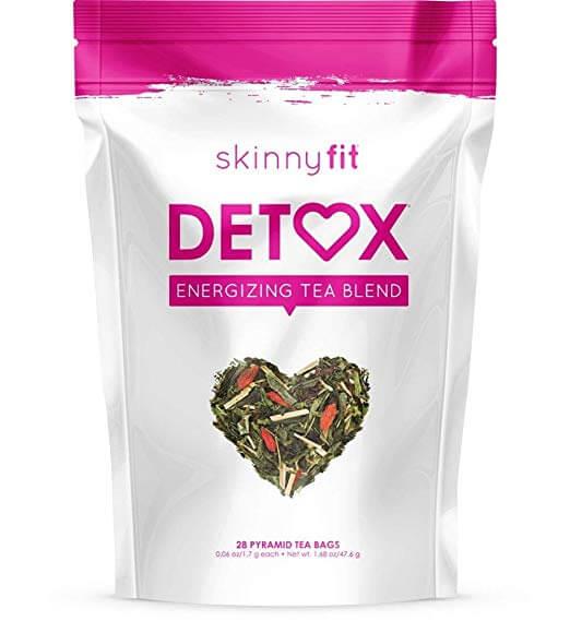 SkinnyFit 'Detox'