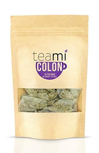 Teami Colon Tea