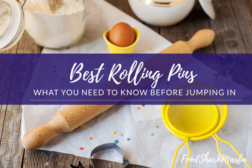 Best-Rolling-Pins