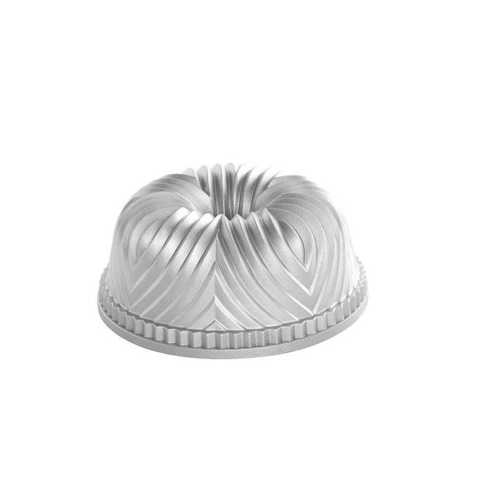 Nordic Ware Bavarian Bundt Pan